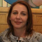 Ручной массаж лица, Светлана, 51 год