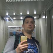 Ремонт MacBook, Алексей, 36 лет
