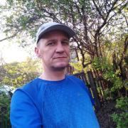 Ремонтники в Омске, Денис, 46 лет