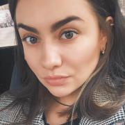 Заказать фейерверки в Владивостоке, Софья, 28 лет