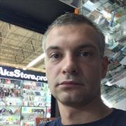 Ремонт динамика iPhone, Вартан, 39 лет