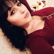 Репетитор ораторского мастерства в Оренбурге, Екатерина, 21 год