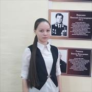 Услуги плиточника в Ижевске, Любовь, 44 года