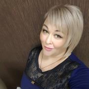 Цены на шугаринг в Саратове, Наталья, 41 год