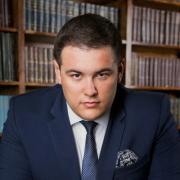 Отремонтировать ворота в Челябинске, Алексей, 32 года
