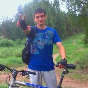 Стоимость штукатурных механизированных работ в Челябинске, Димитрий, 34 года