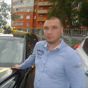 Психологи в Ижевске , Сергей, 36 лет