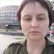 Перетяжка кресел в Екатеринбурге, Лариса, 41 год