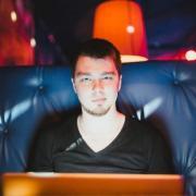 Ремонт телефона в Ярославле, Иван, 29 лет