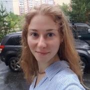 Услуги логопедов в Хабаровске, Валерия, 28 лет