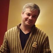 Прокладка кабеля по потолку, Дмитрий, 46 лет