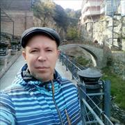 Ремонт ходовой части автомобиля в Краснодаре, Денис, 44 года