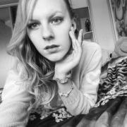 Косметологи в Владивостоке, Алена, 20 лет