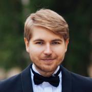 Юридическое обслуживание предпринимателей, Виталий, 32 года