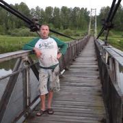 Стоимость установки светильников в Барнауле, Михаил, 36 лет