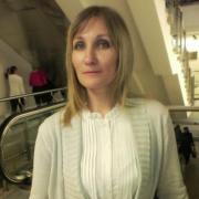 Нотариусы в Ижевске, Светлана, 42 года