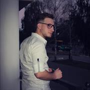 Замена комплектующих в Набережных Челнах, Евгений, 27 лет