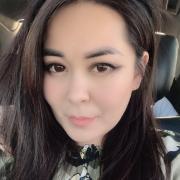 Эпиляция подмышек в Астрахани, Айнур, 28 лет