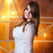 Обучение этикету в Оренбурге, Екатерина, 31 год