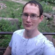 Услуги кейтеринга в Красноярске, Тимур, 31 год