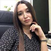 Адвокаты в Ростове-на-Дону, Ангелина, 28 лет