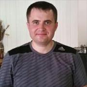 Демонтаж кабеля, Иван, 42 года