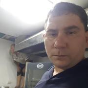 Цена за услуги по монтажу мягкой кровли за м2 в Астрахани, Руслан, 30 лет