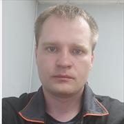 Ремонт LIFAN, Денис, 34 года