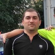 Доставка шашлыка - Фили, Дмитрий, 46 лет