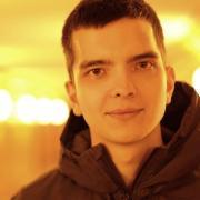 Доставка на дом сахар мешок в Бронницах, Павел, 25 лет