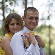 Услуги по укладке плитки на кухне в Оренбурге, Сергей, 28 лет