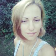 Текст для рекламного агентства, Ксения, 39 лет