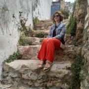 Защита прав потребителей в Тюмени, Мария, 35 лет