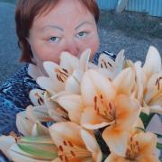 Сиделки в Оренбурге, Евгения, 31 год