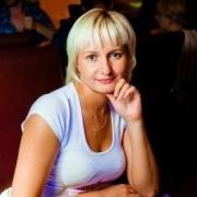 Стилисты в Тюмени, Наталья, 36 лет
