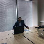 Цена обшивки дома профлистом в Астрахани, Арман, 30 лет