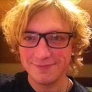 Замена жесткого диска в ноутбуке, Александр, 34 года