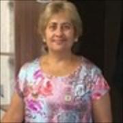 Оцифровка в Перми, Наталья, 52 года
