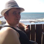 Доставка ланчей в Набережных Челнах, Ирина, 36 лет