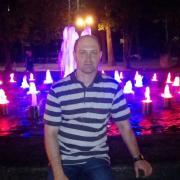Установка спутниковых антенн в Перми, Евгений, 43 года