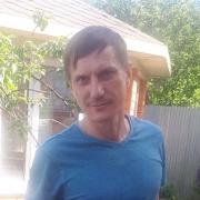 Обслуживание бассейнов в Тюмени, Николай, 40 лет