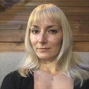 Красота и здоровье в Ижевске, Елена, 31 год
