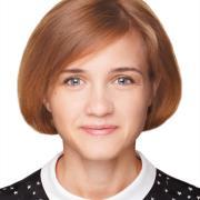 Фотосессия с ребенком в студии - Павелецкая, Анастасия, 29 лет