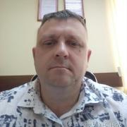 Услуги электриков в Томске, Николай, 46 лет
