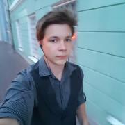 Укладка плитки в Санкт-Петербурге, Олег, 25 лет