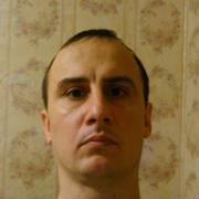 Благоустройство участка, Олегпетрович, 45 лет