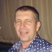 Стоимость работ по установке дверей в Саратове, Станислав, 55 лет