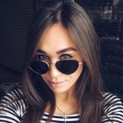 Красота и здоровье в Краснодаре, Марина, 29 лет