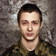 Замена рулевых тяг, Дмитрий, 28 лет