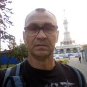 Муж на час у метро Полянка, Дмитрий, 55 лет